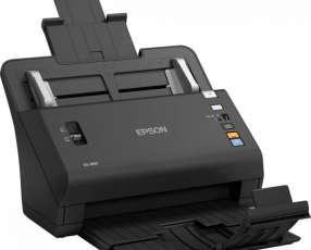 Scanner Epson ds-860 duplex/color/usb