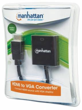 MANH CONVER HDMI-VGA 151436