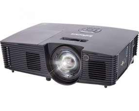 Proyector Epson X41+ XGA 3600L HDMI/VGA/USB/WIFI/Bivolt