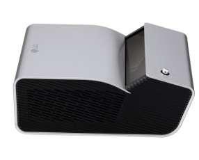 Proyector LG led mini ph450ug wxga hd 450l 3d/usb/hdmi