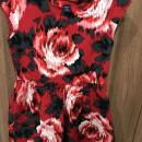 Vestido para Niñas - Talle 8 - 1