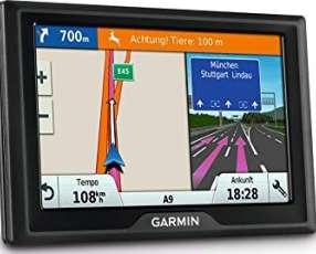 GPS GARMIN DRIVE