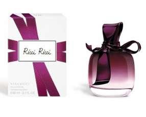 Perfume Ricci Ricci