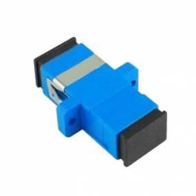 NE LANP ADAP.DE F.O. SM SC UPC(SIMPLEX-BLUE X 8 UNIDADES