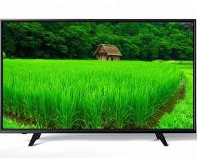 Tv aurora 42'' 42c9 fhd/usb/hdmi/digital/smart/wifi