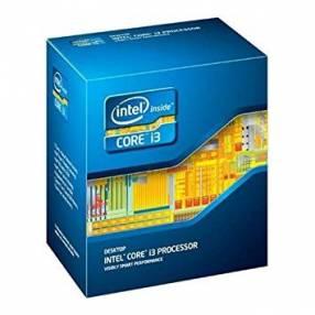 Procesador ci3-3250 3.5/3mb/1155