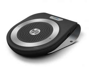 Speaker klip kma-600 2w bt