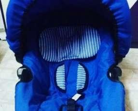 Baby seat Infanti