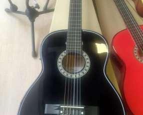 Guitarra Aranjuez Electroacústica