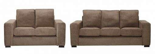 Sofa viena sueñolar 3+2 lugares - 1