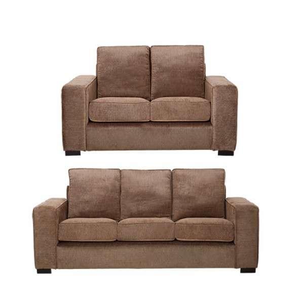Sofa viena sueñolar 3+2 lugares - 0