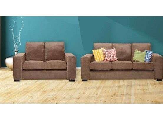Sofa viena sueñolar 3+2 lugares - 2