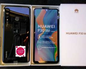Huawei P30 Lite 128 gb nuevo