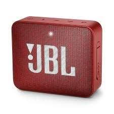 JBL GO - 0