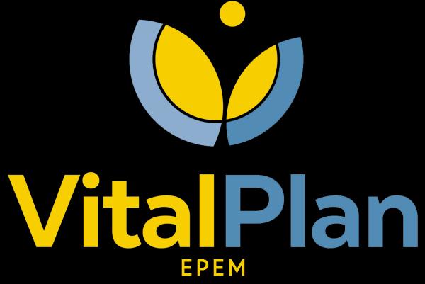 Seguros médicos Vital Plan - 1