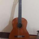 Guitarra Yamaha C40 - 0