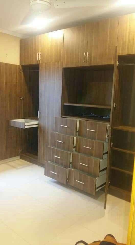 Muebles para cocina - 0