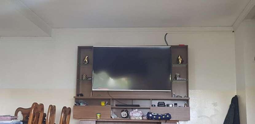 Panel para TV