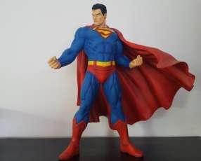Superman For Tomorrow Kotobukiya ArtFX 1/6 Scale Statue