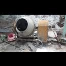 Mezcladora de cemento - 0