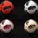 Diseños 3D - 8