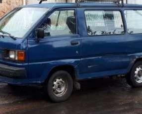 Toyota Liteace 1988