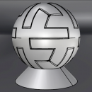 Diseños 3D - 7