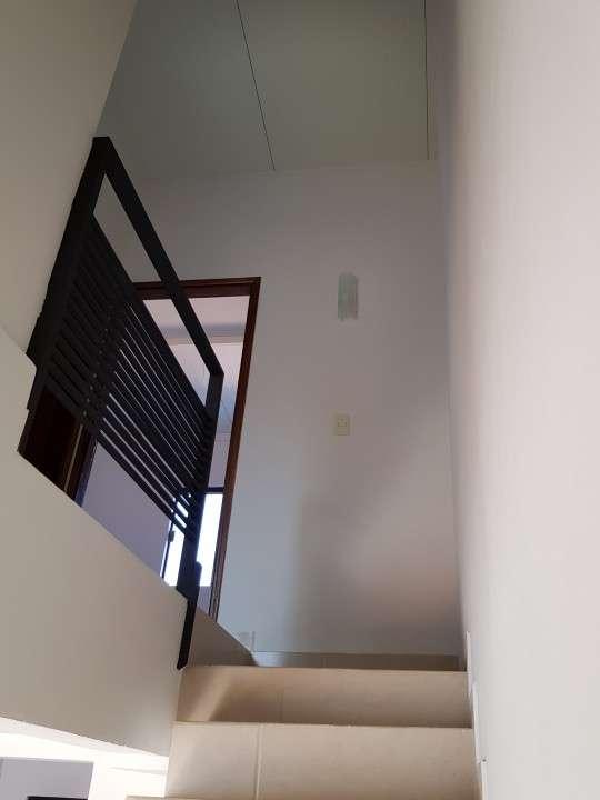 Duplex a estrenar en Fernando de la Mora Zona Sur - 6