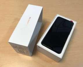 Huawei P20 Lite para todas las lineas