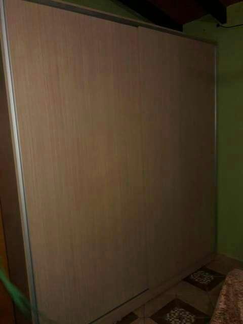 Muebles sobre pedido - 1