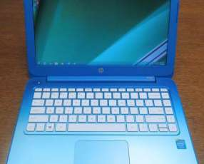 Netbook HP Stream 13