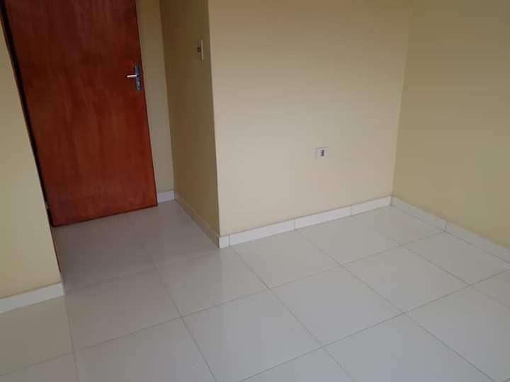 Duplex a estrenar en Lambaré Y5169 - 6