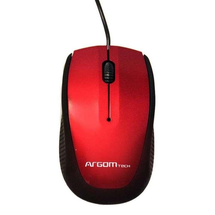 Argom Mouse - 1