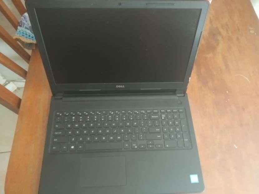 Laptop Dell Inspiron 15 3567 - 1