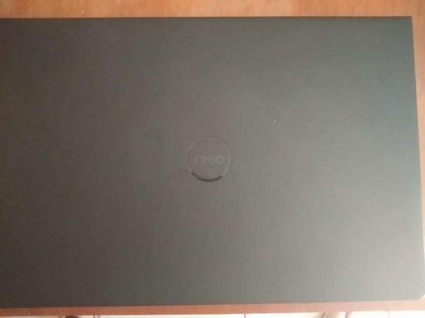 Laptop Dell Inspiron 15 3567 - 0