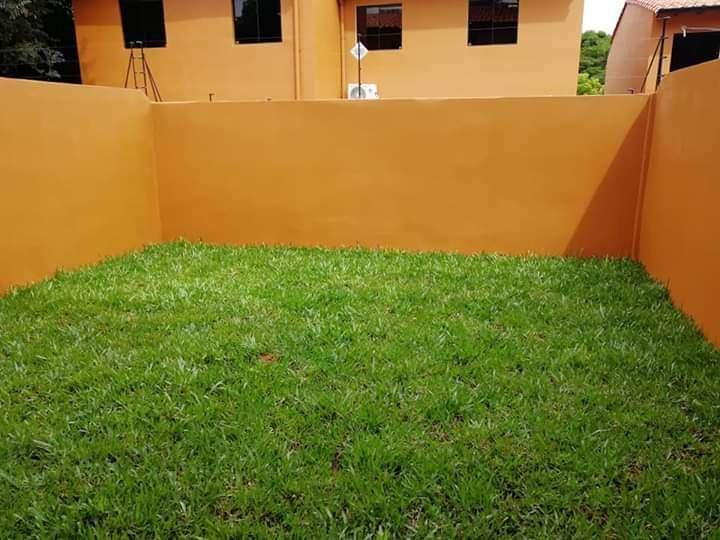 Duplex a estrenar en Lambaré Y5169 - 8