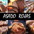Asado Rojas - 0