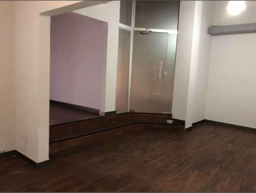 Casa para Oficinas en Asunción Barrio Jara - 0