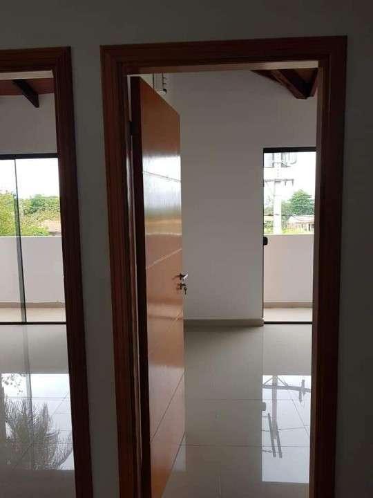 Duplex a estrenar en Villa Elisa zona Sol de América Y5170 - 7