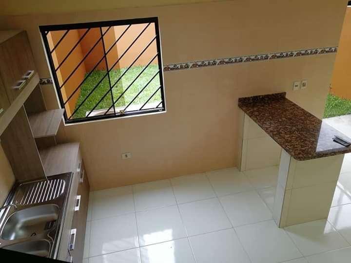 Duplex a estrenar en Lambaré Y5169 - 4