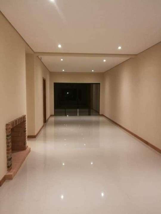 Duplex en Asunción Villa Aurelia A1572 - 0