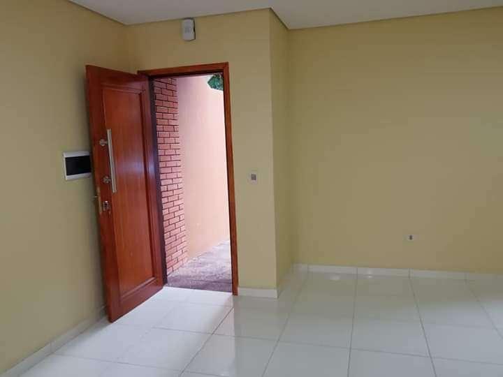 Duplex a estrenar en Lambaré Y5169 - 7