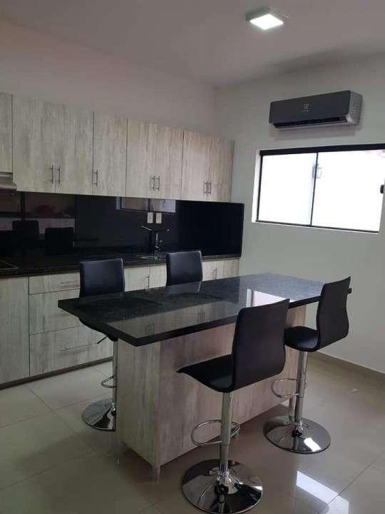 Duplex a estrenar en Villa Elisa zona Sol de América Y5170 - 2