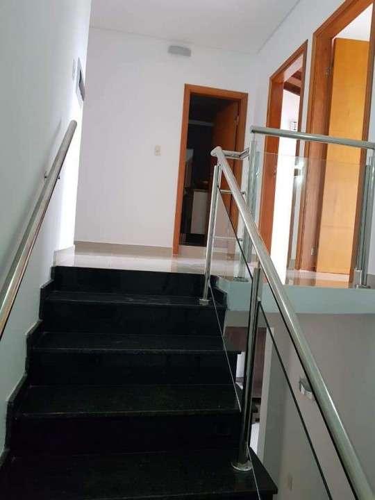 Duplex a estrenar en Villa Elisa zona Sol de América Y5170 - 1