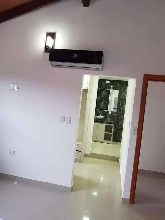 Duplex a estrenar en Villa Elisa zona Sol de América Y5170 - 8