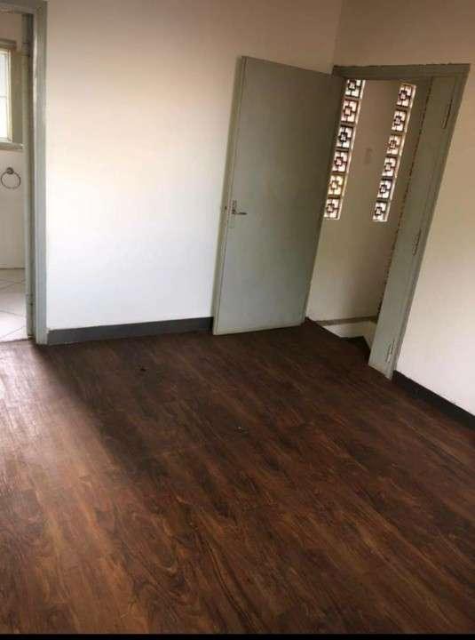 Casa para Oficinas en Asunción Barrio Jara - 8