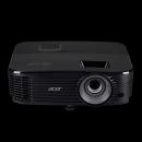 Proyector Acer x1123h 3600 lúmenes - 0