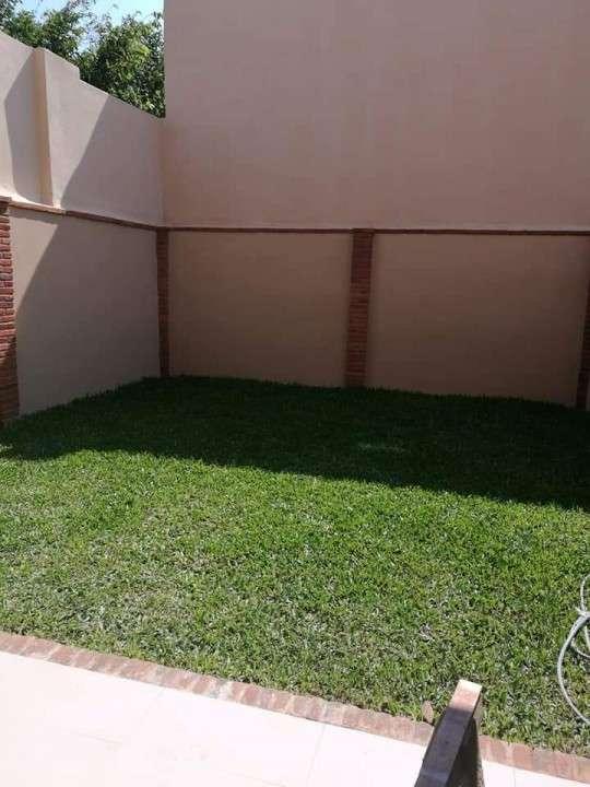 Duplex en Asunción Villa Aurelia A1572 - 2
