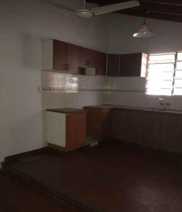 Casa para Oficinas en Asunción Barrio Jara - 7