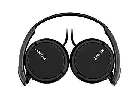 Auricular Sony MDRZX110 - 1
